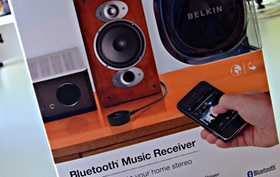 belkin_bluetooth_music_receiver_post