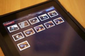 apple-ipad-camera-connection-kit-08