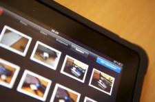 apple-ipad-camera-connection-kit-10