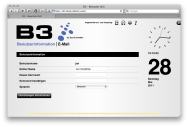 b3_admin_screen-1