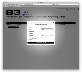 b3_admin_screen-12