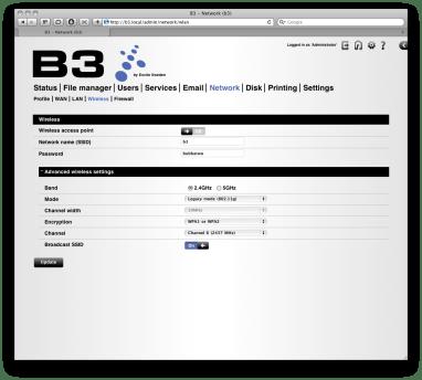 b3_admin_screen-17