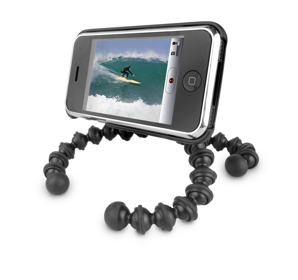 gorillamobile3g-01-iphonehoriz