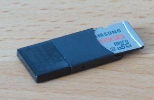 Kingston Gen 2 MicroSD_003