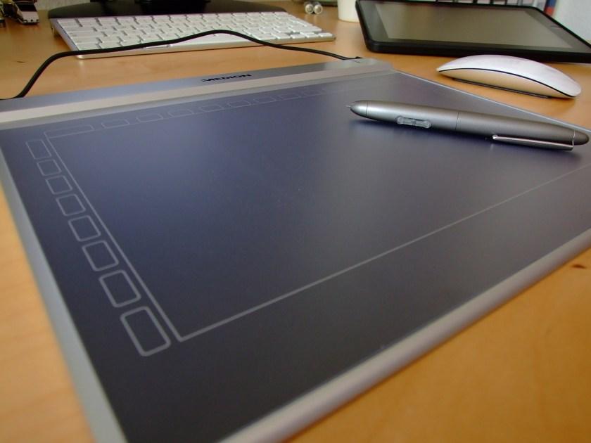 medion-grafiktablett-2
