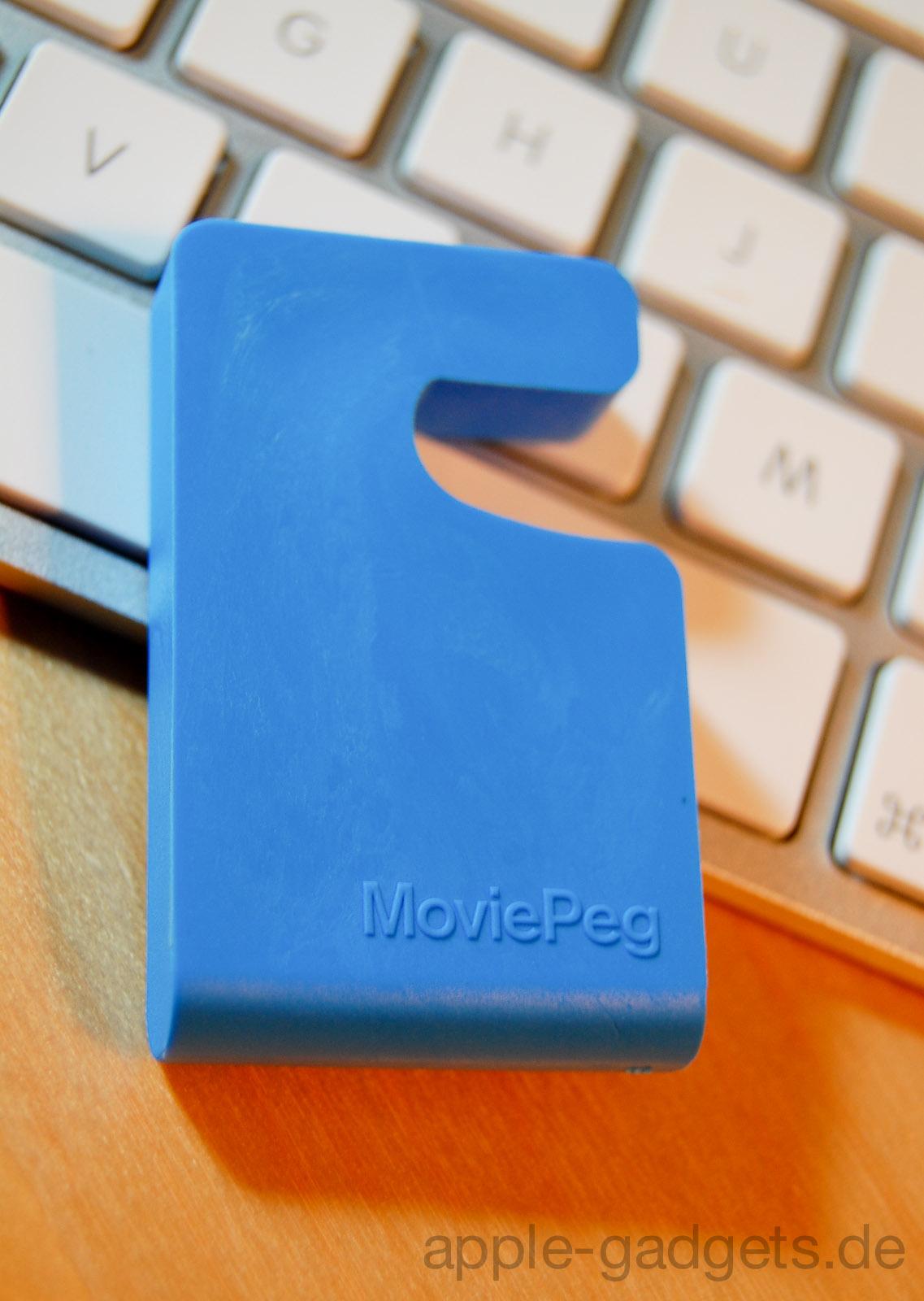 moviepeg-009