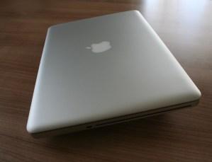 Bluelounge Notebook Kit_013