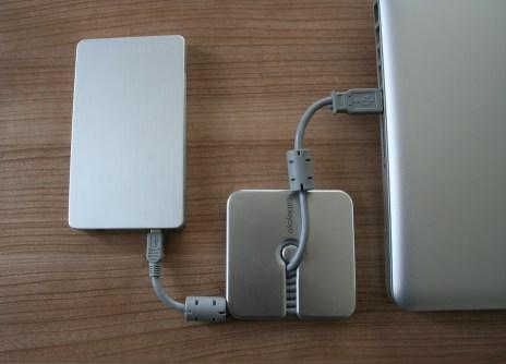 Bluelounge Notebook Kit_016