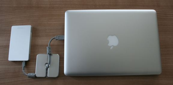 Bluelounge Notebook Kit_020