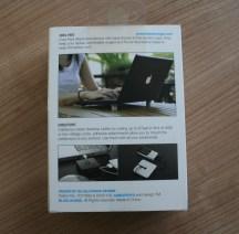 Bluelounge Notebook Kit_024
