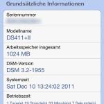 ds finder screen 1