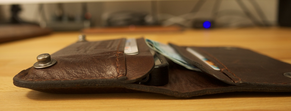 portel leather wallet sleeve_012