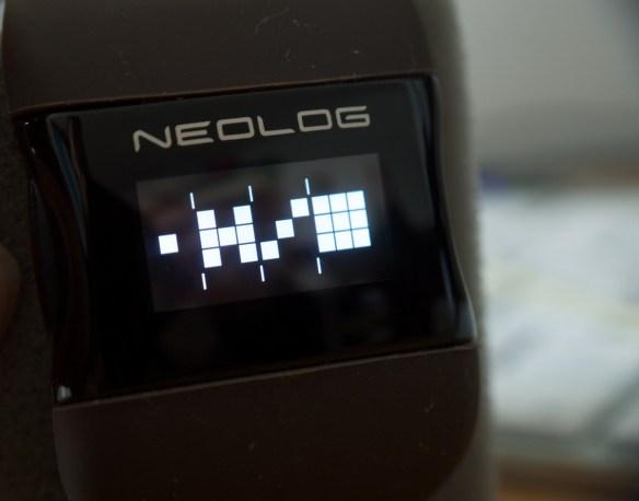 Neolog OS_002