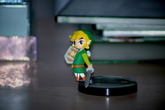 Link-to-the-Past-2