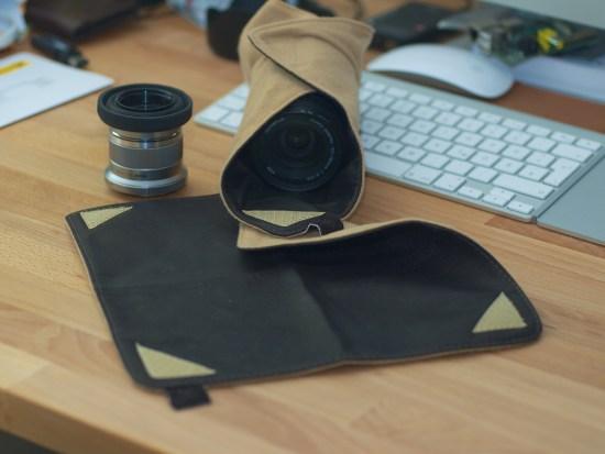 Monochrom-Leder-Wrap-3