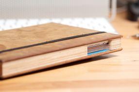 germanmade. g.2 Case iPad mini 10