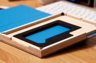 germanmade. g.2 Case iPad mini 26