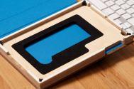 germanmade. g.2 Case iPad mini 27