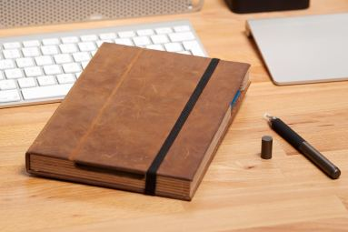 germanmade. g.2 Case iPad mini 3