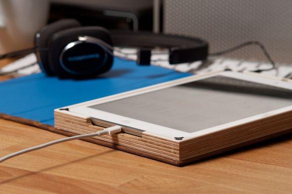 germanmade. g.2 Case iPad mini 31