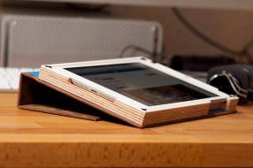germanmade. g.2 Case iPad mini 41