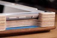 germanmade. g.2 Case iPad mini 46