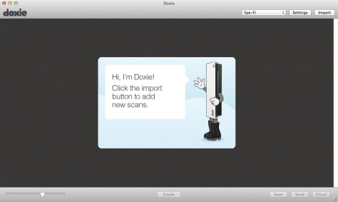 Doxie_One_Screenshots-1