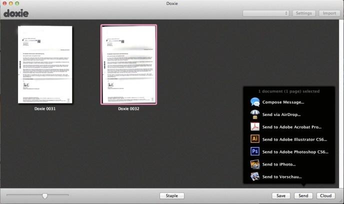 Doxie_One_Screenshots-6