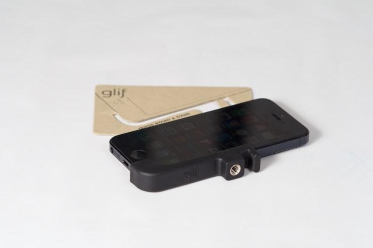 Glif iPhone 5 5