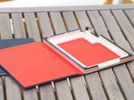 germanmade g1.Case iPad mini (3)