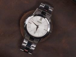 Seiko Men's Watch SGEF41P1 8