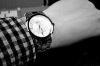 Seiko Men's Watch SGEF41P1 9