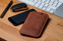 germanmade iPhone 5 Sleeve 4