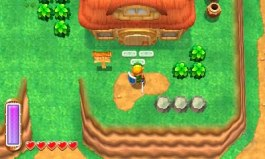 4_N3DS_Zelda_Screenshots_14