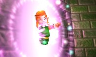 7_N3DS_Zelda_Screenshots_19