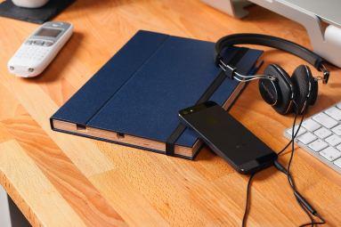 germanmade.-iPad-Air-g.1-Case-15