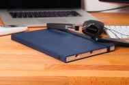 germanmade.-iPad-Air-g.1-Case-17