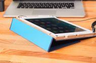 germanmade.-iPad-Air-g.1-Case-44