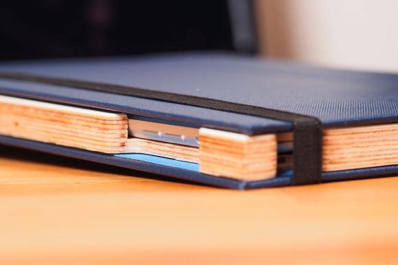germanmade.-iPad-Air-g.1-Case-60