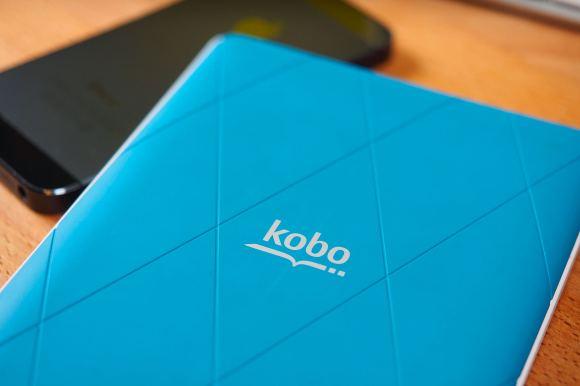 Kobo-Glo-13