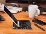 Belkin-FastFit-Bluetooth-Tastaturhülle-für-iPad-mini-12