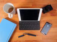 Belkin-FastFit-Bluetooth-Tastaturhülle-für-iPad-mini-17