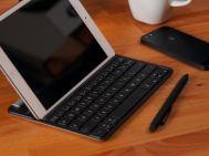 Belkin-FastFit-Bluetooth-Tastaturhülle-für-iPad-mini-8
