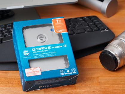 G-Technology-G-Drive-mobile-with-Thunderbolt-1