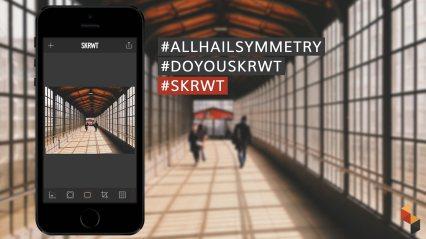 SKRWT-Social Media Tags @mjagielski