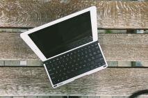 QODE-Thin-Type-Tastaturhülle-für-das-iPad-Air-27