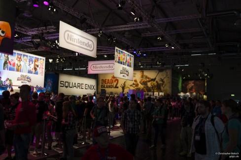 gamescom-2014-16