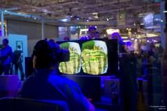 gamescom-2014-20