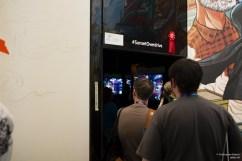 gamescom-2014-24