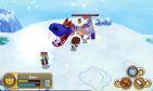 1_3DS_FantasyLife_E3_01